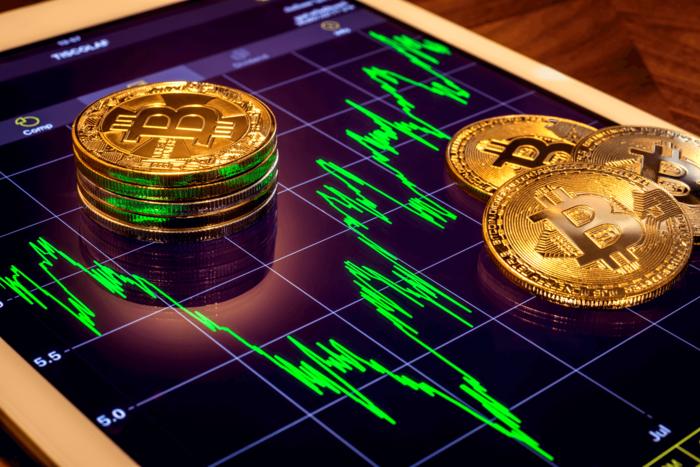 fact of bitcoins