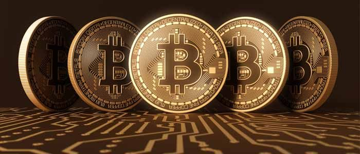 Benefits of Using Bitcoins