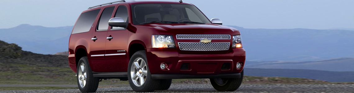 Know About Buying Used Cars In Glendale