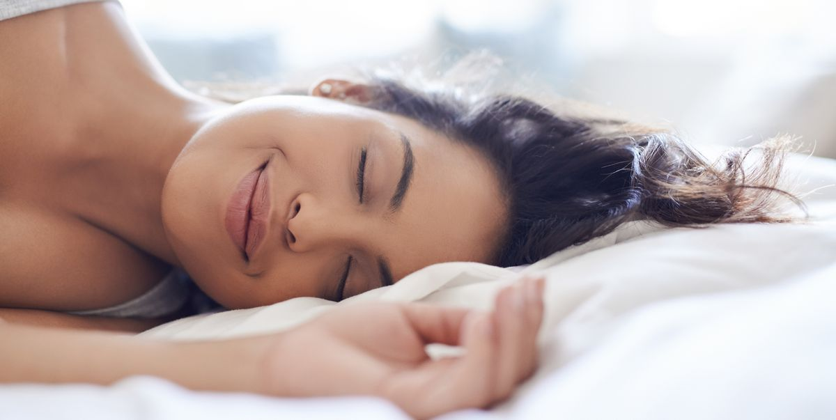 simplest cures for your type of Sleep apnea
